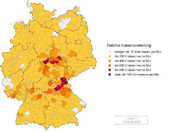 Schlesien Karte Heute.Vorfahren Aus Schlesien